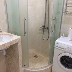 Ремонт квартир и ванных комнат!