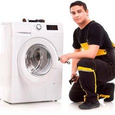 Ремонт стиральных машин, выезд надом