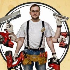 Муж на час (мелкий бытовой ремонт, сборка мебели)