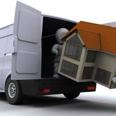 Грузчики. Перевозка пианино. Квартирный переезд. вывоз мусора.