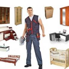 Мастера по мебели