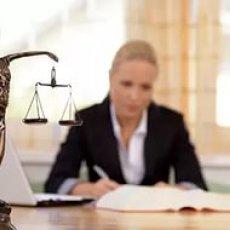 Юридические услуги. Юрист на аутсорсинг