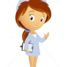 Выезд медсестры на дом