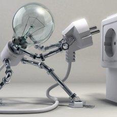Ваш электрик в Москве