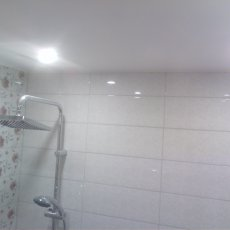 Ванны под ключ