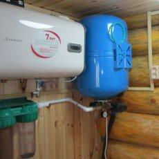 Услуги электрика в Перми, электромонтажные работы любой сложности