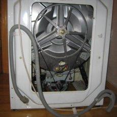 Ремонт автоматических стиральных машин. Подключение!