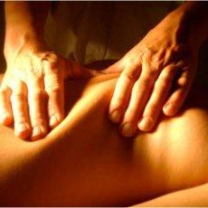 Профессиональный массаж с выездом на дом. Краснодар - бесплатно.
