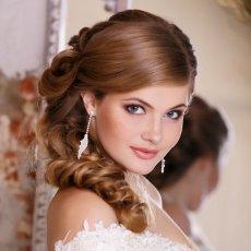 Свадебный визажист