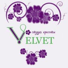 Студия Красоты Velvet