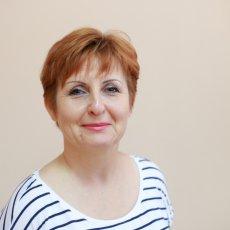 Няня, гувернантка, репетитор Светлана ищет работу