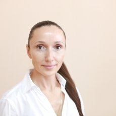 Няня, гувернантка Наталья ищет работу