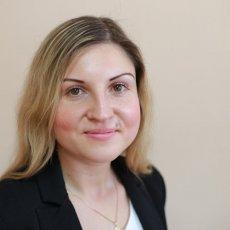 Няня Ольга ищет работу с полной занятостью
