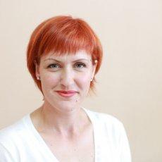 Няня Наталья ищет работу с проживанием
