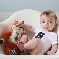 Требуется няня-воспитатель для ребёнка 6-ти месяцев.