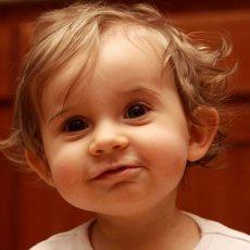 Няня с проживанием к ребёнку 1,2 года