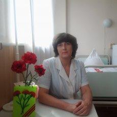 Медицинская сестра на дом !