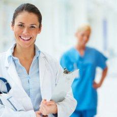 Медецинские услуги