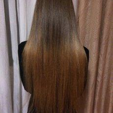 Наращивание продажа волос
