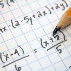Репетиторов по физике и математике