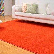 Профессионально почистить диван или ковролин