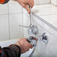 Услуги сантехника в Москве