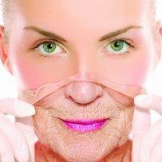 Косметолог-эстетист на дом