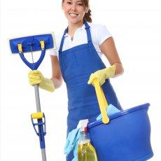 Услуги клининга. Уборка дома, офиса, помещений