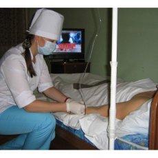 Медсестра: капельницы, уколы, клизмы. Люберцы, Мытищи, Щелково, Лобня