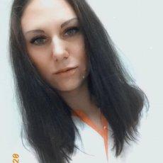 Опытная медицинская сестра