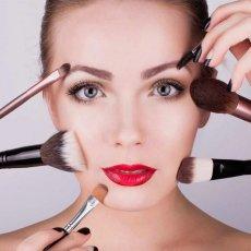 Ваш личный косметолог на дому