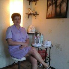 Частный косметолог в Новых Химках