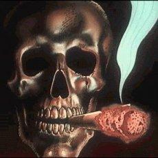 Снятие табачной зависимости  на дому