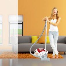 Уборка квартир и офисных помещений