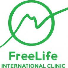 Лечение и реабилитация зависимостей
