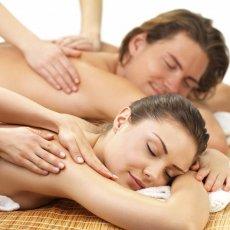Предлагаю услуги частного массажа