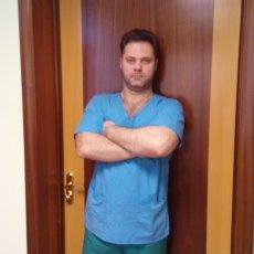 Профессиональный массаж, коррекция фигуры и реабилитация