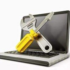 Ремонт ноутбуков и нетбуков. пояснения и подроности