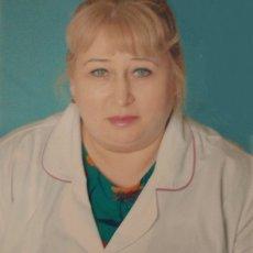Медсестра на дом (по САО)