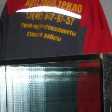 Изготовление стеклопакетов на заказ