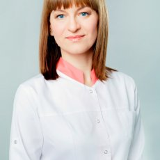 Медсестра на дом в Воронеже