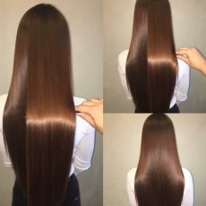 Ботокс для волос/Кератин/Биксипластия