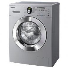 Срочный ремонт стиральных машин в Ялте
