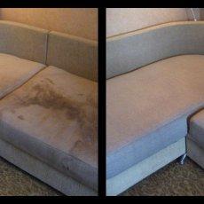 Химчистка мебели и матрасов с Выездом