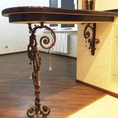 Мебель для кухни студия