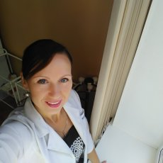 Медсестра на дом или офис